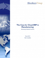 Aberdeen-Cloud-ERP-in-Manufacturing