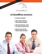 AxiomWorx_Advantage-1