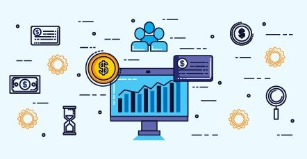 Reduce your credit card transaction fees by qualifying for level 3 credit card transaction fees are a huge expense for businesses reheart Choice Image