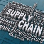 7-Supply-Chain-Best-Practices