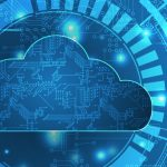 the future of ERP and cloud based software