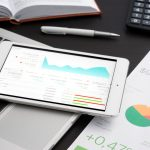 business intelligence and business analytics tools