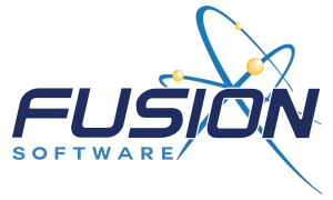 Fusion Software