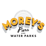 Morey's Piers and Water Parks